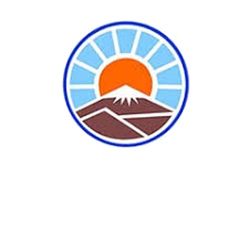 شرکت بیمه ایران کد 4883